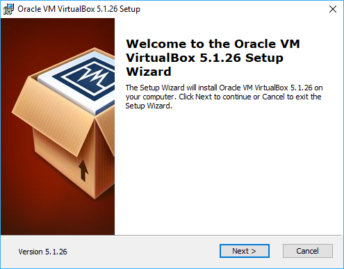 VirtualBox-Tut-1.1