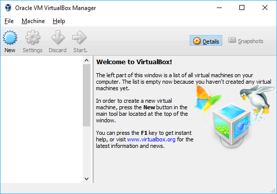 VirtualBox-Tut-1.8