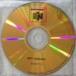 NIFF / NuSystem – v1.0