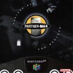 PARTNER-N64PC – User's Guide (EN) - RevA