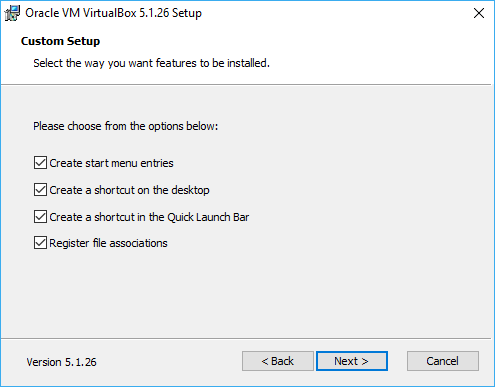 VirtualBox-Tut-1.3