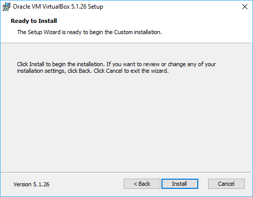 VirtualBox-Tut-1.5