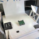 Nintendo Ultra 64 - Photo Lab