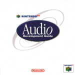 Audio Development Guide